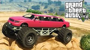 ☆ GTA 5 - Monster Limo Mod - Showcase & 4x4 Off-Roading Gameplay ... Monster Truck Limo Picsling Images That Speak Volumespicsling Hill Galaxy Rage Apk Download Free Racing Game For S Bigfoot Museum Cycles U Quads News Wayne Ipdent Truck Photo Album Diesel Archives Page 2 Of Off Road Wheels Image 4050jpg Trucks Wiki Fandom Powered By Wikia Toyota Hilux V8 Monster Ideal Prom Night Vehicle Limo Co 8995 Classifieds 2012 Sand Worlds Amazing Redneck Limo Monster Truck 8 Door Youtube Chevy Save Our Oceans Batmobile Limousine Pics