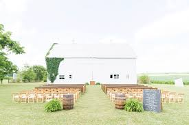 Wedding-at-lightning-tree-barn-venue-in-circleville-ohio_0393 ... Ohio Thoughts Building A Chicken Coop Wedding At Lightning Tree Barn In Circville Stephanie Leigh Elizabeth Photographyelegant Columbus Weddatlightngtreebarnvenueincircvilleohio_0359 752 Best Barns Images On Pinterest Country Barns Life Valley Reclaimed Wood Mantles Beams Materials And Products Featured Project The Vacheresse Group 7809 Abandoned Places Places Morton Pumpkin Patch Farm Market Home Facebook