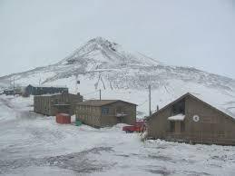 100 Antartica Houses Antarctica In Antarctica Antarctica National