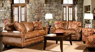 sofa 2bct west elm paidge couch sectional chaise and loveseat