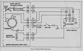 Beautiful 1974 Chevy Truck Wiper Switch Wiring Diagram Wipers For ...