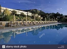 100 Hotel Casa Del Mar Corsica Stock Photos Stock