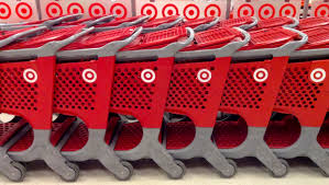 15 Best Target Hacks And Shopping Tips For Saving Money Csgo Empire Promo Code Fat Pizza Coupon 2018 Target Toy Book Just Released The Krazy Coupon Lady Truckspring Com Iup Coupons Paytm Hacked 10 Off 50 Bedding Customize Woocommerce Cart Checkout And Account Pages With Css Groupon For Vamoose Bus Gamestop Black Friday Deals On Xbox One Ps4 Are Still Facebook Ads Custom Audiences Everything You Need To Know How In Virginia True Metrix Air Meter Ad Preview 12621 All Things