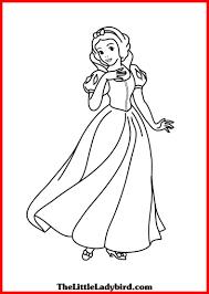 Livre De Coloriage De Gâteau Pour Illustration Raster Adultes