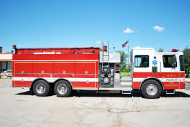 Fire & Rescue Department Apparatus | Town Of Paris Free Images Transport Red Equipment Fire Truck Device Emergency Vehicles Equipment Sales Pierce Fire Truck Dealer 2017 Demo Boise Mobile Spartan Gladiator Rescue Pumper Auto Public Trucks Responding Best Of Usa Uk 2016 Siren Air Horn Mini Danko Apparatus Carrboro Nc Official Website Horry County Shows Off New Wqki Sale Category Spmfaaorg Georgetown Texas Department