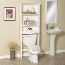 bathroom cabinets bed bath and beyond interior design