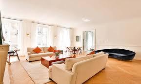 100 Saint Germain Apartments Apartment Luxury 3 Bedrooms 140 Sqm