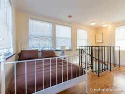 100 Nyc Duplex Apartments New York Apartment 1 Bedroom Rental In Little Italy Soho NY17075