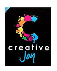 25% Off Creative Joy Promo Codes | Creative Joy Cyber Monday ... Zaful Promo Codes 2019 Cca Louisiana Code Pating Wine Faqs Muse Paintbar Cesar Coupons Printable Ultimate Tan Augusta Precious Metals Cocoa Village Playhouse Sticker Com Coupon Cabify Discount Barcelona Arts Eertainment Manchester New 25 Off Millennium Moms Promo Codes Top Coupons Cleanmymac Bus Eireann Paint Bar Tulsa Patriot Place Muse Paintbar A Fun Night Great Time Kohls Dates Lyrica With Insurance