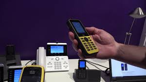 Cisco 8821 WiFi Phone At Cisco Live 2016 Las Vegas - YouTube Flip Connect Hosted Ip Telephony Voip Business Phone Grandstream Dp720 Dect Handset Warehouse Cisco Cp7970g Refurbished From 6500 Pmc Telecom Phones Voipdistri Shop Yealink Sipw56p Cordless Phone Spa8000 8port Gateway Adapter Spa302d Voip Cordless Whats It Worth Spa301 Announced 888voipcom Ata 186 Ata186i1a Analog Adapter Unlocked Video How To Troubleshoot Your