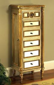 Jewelry Armoire Cheap – Abolishmcrm.com Decor Antique Carving Natural Wooden Jewelry Armoire Walmart In Bedroom Best Mirror For Your Organizer Jcpenney Armoire Abolishrmcom Oak Mirror Jewelry Amazoncom Choice Products Black Mirrored Cabinet Cabinet The 45 Wall Mounted Lighted Hammacher Schlemmer White Wood Stained Design Ideas All Home And Top 5 Armoires Youtube
