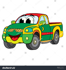 Color Cartoon Merry Car Pickup Stock Vector 171276737 - Shutterstock Vector Cartoon Pickup Photo Bigstock Lowpoly Vintage Truck By Lindermedia 3docean Red Yellow Old Stock Hd Royalty Free Blue Clipart Delivery Truck Image 3 3d Model 15 Obj Oth Max Fbx 3ds Free3d Drawings Trucks 19 How To Draw A For Kids And Spiderman In Cars With Nursery Woman Driving Gray Pick Up Toons Surprised Cthoman 154993318 Of A Pulling Trailer Landscaper Equipment Pin Elden Loper On Art Pinterest Toons