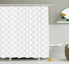 Best Modern Shower Curtains In 2018 Reviews