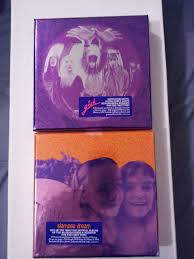 The Smashing Pumpkins Rhinoceros Live by Junk Food For Thought Reviews The Smashing Pumpkin Gish And