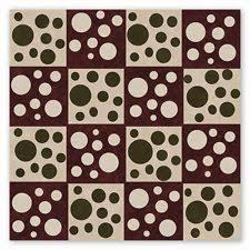 Frs Checkered Floor Mats by Checkered Floor Mat Ebay