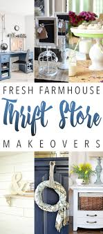 302 Best Thrift Store Makeovers Images On Pinterest | DIY, Home ... Turning 37 Million Pounds Of Donated Items Into Funds And Jobs Goodwill Industries Middle Tennessee 19 Photos 32 Reviews What To Expect At A Outlet Store Austin Blue Hanger Shop By The Pound Too Cheap Blondes We Shopped The Warehouse And You Wont Believe Excellent Shopping Store In Ocala Fl Searching Bargin Barn Youtube A Eye Bower Power 7 Items Should Always Look For Before Shopping Thrift Locations South Central Wisconsin Chicagos Extinct Businses