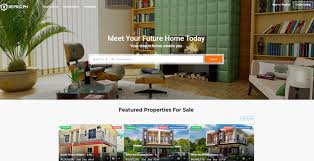 100 Korean Homes For Sale Top 20 Real Estate Brokers Websites In Cebu Royal Estate Xebu