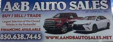 A&B Auto Sales - Chipley, FL: Read Consumer Reviews, Browse Used And ... Beck Masten Buick Gmc Coastal Bend Robstown Car Truck Dealer Customs Restorations Inventory Auto Sales Used Cars For Sale Davie Fl Automotive Salesrepairs Greater Topsail Area Chamber Of Commerce Sidney Vehicles For Ford Vancouver Home Facebook 2007 Aston Martin V8 Vantage Diesel Engine Repair In Corpus Christi Tx Shop Squamish Dealership Serving