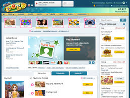 Www.club Pogo.com - Forever 21 10 Percent Off Code Best Family Gift Pogo Pass Sale Ends 1224 3498 Now For Students Cshare Bagshop Coupon Code How To Get Multiple Inserts Wildlands Promotion Rick Wilcox Recstuff Mr Porter Discount Create Onetime Use Coupon Codes Amazon Product Promotions Gtog8ta Skintology Deals Pick N Save Www Ebay Com Electronics Sky And Telescope The Rheaded Hostess Wwwclub Pogocom Forever 21 10 Percent Off Cole Mason Jcpenney Coupons 20 World Soccer Shop Promo May 2019 Kasper Organics