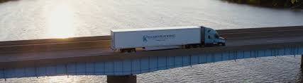 Trucking Services | Keller Logistics Group For Truck Drivers At The Ports Of Los Angeles And Long Beach Its A Ims Transport Rear Load Containers Bp Trucking Inc Lacys Express Tank Carrier Bulk Transporter Schneider National Wikipedia Is Security Cris You Never Noticed Foreign Policy Home Liquid J B Hunt 5 Questions When Shipping A Container City Attorney Sues Porttrucking Firms Over Worker Truck Trailer Freight Logistic Diesel Mack