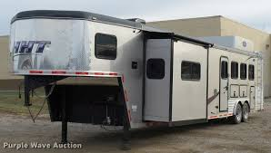 2014 Hoosier Horse Trailer | Item DA5801 | SOLD! January 18 ... Hoosier Tire East Truck Hoosier Tire East Bx Series Box Frame Ptoon Trailer Tandem Axle Youtube World 2011 Maverick 8315 Gn 15 Short Wall Lq 3 Hoosiers Iu Students Can Share Experiences In Stories From Home 2014 Horse Trailers Durango 7308 Coldwater Mi Horse Trailer Item Da5801 Sold January 18 About Appalachian Race Truck Topples Off Of On Ind 4546 Hto Now Hoosiertimescom A Record Number Of Will Travel This Holiday Weekend News Look At The New Wrap Racing Facebook Indiana Homeland Security Twitter Multiple State Agencies