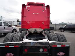 Heavy Duty Trucks: Glider Kit Heavy Duty Trucks For Sale 2013 Peterbilt 389k Dump Vinsn1npxgg70d195991 Glider Kit Tri Some Small Carriers Embrace Glider Kits To Avoid Costs Of Emissions Appeals Court Temporarily Stays Epa Decision Not Enforce Schneider National Freightliner Columbia2011 Kit Flickr Used Trucks For Sale Thompson Machinery Custom Built Peterbilt Kusttruckcom Several Members Congress Send Letters Asking Drop Proposal Cadian Government Publishes Final Rule On Ghg