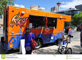 Calgary, Food Fighter Food Truck Editorial Photo - Image Of Cafe ... Calgary Stampede 2017 Unicorn Cookie Dough Youtube Curbside Grill Food Truck Elsie Hui Canada September 18 2012 Cheezy Business The Noodle Bus Ab Miss Foodies Gourmet Ninjette Ukrainian Fine Foods Celebrati Flickr Bizness Sticky Rickys Raw Juice Co Trucks Roaming Hunger Mini Donuts Zilfords Fried Chicken