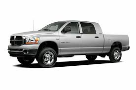 Dodge Ram 1500s For Sale In Louisville KY | Auto.com 2018 Ram 1500 Indepth Model Review Car And Driver Rocky Ridge Trucks K2 28208t Paul Sherry 2017 Spartanburg Chrysler Dodge Jeep Greensville Sc 1500s For Sale In Louisville Ky Autocom New Ram For In Ohio Chryslerpaul 1999 Pickup Truck Item Dd4361 Sold Octob Used 2016 Outdoorsman Quesnel British 2001 3500 Stake Bed Truck Salt Lake City Ut 2002 Airport Auto Sales Cars Va Dually Near Chicago Il Sherman 2010 Sale Huntingdon Quebec 116895 Reveals Their Rebel Trx Concept