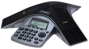 IP Or Analog Audio Conferencing – What's The Diffe... - Polycom ... Voip Telephone Conference Call Stock Photo 301205813 Shutterstock Amazoncom Polycom Cx3000 Ip Phone For Microsoft Lync Join The Voip Vs Isdn Conferencing Telepresence24 Soundstation 5000 90day Sip Ebay Video Dos And Donts Calliotel Consulting 16iblk 16i Onex Deskphone Value Edition Voip Intertional Conference Calling By A Magic Moment Issuu 8500 Voip Phone With Bluetooth Functionality User Bil4500vnoz 4glte Wirelessn Vpn Broadband Router Lab Debugging Dipeercall Legs In Cme Free Apl Android Di Google Play