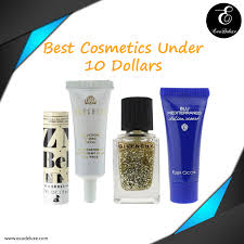 Are You Searching For Budget-friendly Beauty Products ... Beauty Brands Free Bonus Gifts Makeup Bonuses Lookfantastic Luxury Premium Skincare Leading Pin By Eaudeluxe On Glossary Terms Best Fgrances Universe Coupons Promo Codes Deals 7 Ulta 20 Off Oct 2019 Honey Brands Annual Liter Sale September 2018 Sale Friends And Family Event Archives The Coral Dahlia Online Beauty Retailers For Makeup Skincare Petit Vour Offers With Review Up To 30 Email Critique Great Promotional Email Elabelz Coupon 56 Off Plus Up 280 Shopcoins Uae Nykaa 70 Off 1011