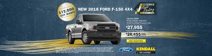 New Ford Truck, Car, & SUV Dealership In Anchorage Providing New ... Premier Truck Group Serving All Of North America New 2018 Chevrolet Silverado 3500hd Work Rwd In Nampa D180613 Diesel Sales Home Facebook Kendall Trucking Co Car Dealer Woodbridge Va Used Cars Buick Gmc Inc Ford F150 For Sale Near Ocean City Nj Middle Township Chevy At The Idaho Center Auto Mall Volvo Fl Wikipedia The Dodge Ram Over Years Four Generations Success Brasiers Service Opening Hours 2874 Hwy 35 Canton Nc Ken Wilson Dealers In Indiana Best Image Kusaboshicom