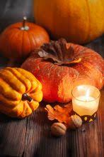 Southern Ohio Pumpkin Patches by Pumpkin Patches And Fall Festivities Outer Banks This Week