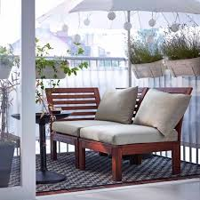canape de jardin ikea balancelle jardin ikea une balancelle de jardin en palette pour