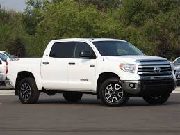 2017 Toyota Tundra SR5 5TFDY5F13HX635661 | Maverick Car Company ... New Ram 1500 Boise For Sale Or Lease Dennis Dillon Fiat And Preowned Car Dealer Service In Id Titan Truck Equipment 2017 Toyota Tundra Sr5 5tfdy5f13hx635661 Maverick Company Win This Larry H Miller Chrysler Jeep Dodge Home Extendobed Backroadz Tent Napier Outdoors Accsories Caldwell 208 4548391 Sc Motsports Gmc Serving Idaho Nampa 2010 Grade 5tfum5f1xax005489