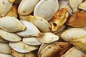 Unsalted Pumpkin Seeds Benefits by Can Pumpkin Seeds Help You Lose Weight Livestrong Com