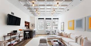 100 Wall Less House Nurturing The 5th Why Ceilings Too Should Get The