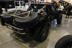 Top 5 Vehicles Of 2017 Off-Road Expo Ford Ranger Prunner Cheapest Ticket To The Desert Racing 10 Years Of Toyota Truck Evolution From An Ordinary 2003 Tacoma Pre Chevy Truck Fiberglass Front Fenders Best Resource Off Road Roadrunner 0412 Colorado Long Travel Suspension Slick Dirty Motsports Used 2015 Prerunner In Shoreline Wa Chuck Olson Off Classifieds 1996 Silverado Prunner Cars For Sale Phoenix Az 85029 Suiter Automotive Chevrolet Sema Show Lofty Marketplace Norra Mexican 1000 Vintage Event Page 2 Racedezert Trophy Girl Designs Building A Oneoff Luxury From The Ground Up