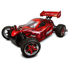 RC Cars, RC Yachts, LEGO And Toys At Hobby Warehouse Dromida Minis Go Brushless Rc Driver Jlb Cheetah Brushless Monster Truck Review Affordable Super Review Arrma Granite Blx Rtr Monster Truck Big Squid 6 Of The Best Electric Car In 2017 Market State Dancer 16 Scale Off Road Rampage Mt V3 15 Gas Traxxas 8s X Maxx 4wd 18 Waterproof Top2 24g Lipo Ecx Revenge Type E Buggy Redblack Emaxx Wtqi 24ghz Radio Tsm Control 1 10 4x4