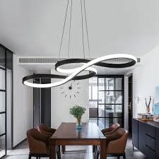 Off Center Dining Room Light Fixture Wonderful How To Replace A Ceiling Interior Design 20