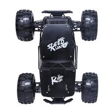 1:12 2.4G 2WD Alloy High Speed RC Monster Truck Remote Control Off ... Webby Remote Controlled Rock Crawler Monster Truck Blue Buy Amazoncom Ford F150 Svt Raptor 114 Rtr Rc Colors New Bright Ff Jam Bursts Grave Digger 112 24g 2wd Alloy High Speed Control Off 124 Scale Maxd Walmartcom Electric Redcat Volcano18 V2 118 Mons Rc Trucks Suppliers And Manufacturers At Big Hummer H2 Wmp3ipod Hookup Engine Sounds Shop 4wd Triband Offroad C2035 Cars 30mph Control Brushed Gizmo Toy Ibot Road Racing Car Monster Truck Toys Array