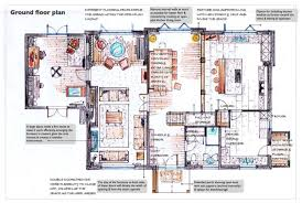 Get A Home Plan Rethinking Your House To Get The Living Space You Need