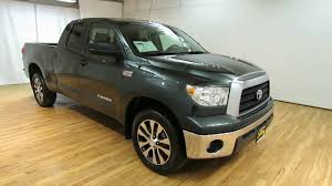 2008 Toyota Tundra 4WD Truck 4 DOOR 4X4 SWEET TRUCK @CARVISIO.COM ... New 2018 Toyota Tundra Trd Offroad 4 Door Pickup In Sherwood Park Used 2013 Tacoma Prerunner Rwd Truck For Sale Ada Ok Jj263533b 2019 Toyota Trd Pro Awesome F Road 2008 Sr5 For Sale Tucson Az Stock 23464 Off Kelowna Bc 9tu1325 Toprated 2014 Trucks Initial Quality Jd Power 4wd 9ta0765 Best Edmunds Land Cruiser Wikipedia Supercharged Vs Ford Raptor Two Unique Go Headto At Hudson Serving Jersey City File31988 Hilux 4door Utility 01jpg Wikimedia Commons