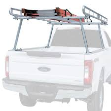 Buyers 1501400 Aluminum Truck Ladder Rack Ladder Racks For Box Trucks Alinum Rack More Views Ultimate F150ladderrrainumtrushoppickupspecialtiesf Vantech P3000 For Honda Ridgeline 2017 Catalog Untitled Document Discount Ramps Apex Heavy Duty Universal Utility Vantech Truck Pinterest Archives Ladders Inc Winch Bumpers Roof Tire Carriers Aluminess Conduit Carrier Kit Rola Haulyourmight Bed Pickup Overview System One With Double Folding Kayak Aaracks Www Model Ax25 Extendable Pickup White