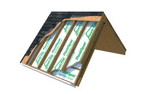 make yourself comfortable with eps insulation plasti fab