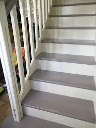 peindre un escalier sans poncer peindre un escalier sans poncer avec meilleures images d