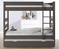 sélection lits superposés jumeaux co le site des parents de
