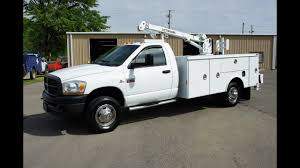 Dodge Diesel Trucks For Sale | New Upcoming Cars 2019-2020 Diesel Truck Lifted Dodge Trucks For Sale Near Me And Van 6 Cyl Autos Post John The Man Used Cummins Old Warrenton Select Diesel Truck Sales Dodge Cummins Ford 2017 Ram 2500 Laramie 44 4 2005 Six Speed For Sale 59 Turbo Youtube For In Phoenix Az 85003 Autotrader Clean Carfax One Owner 4x4 With Brand New Lift In Pa Lovable 1997