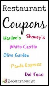 code promo s garden savings center 2015 personal code promo garden