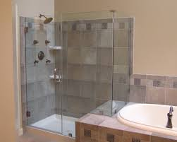 Home Depot Bathtub Doors by Tubs Home Depot Bathtub Charming Home Depot Bathtub Walls