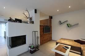 altholz wohnzimmer in fichte listberger tischlerei